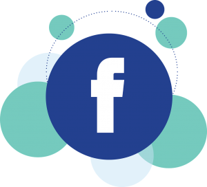 facebook, social media, icon