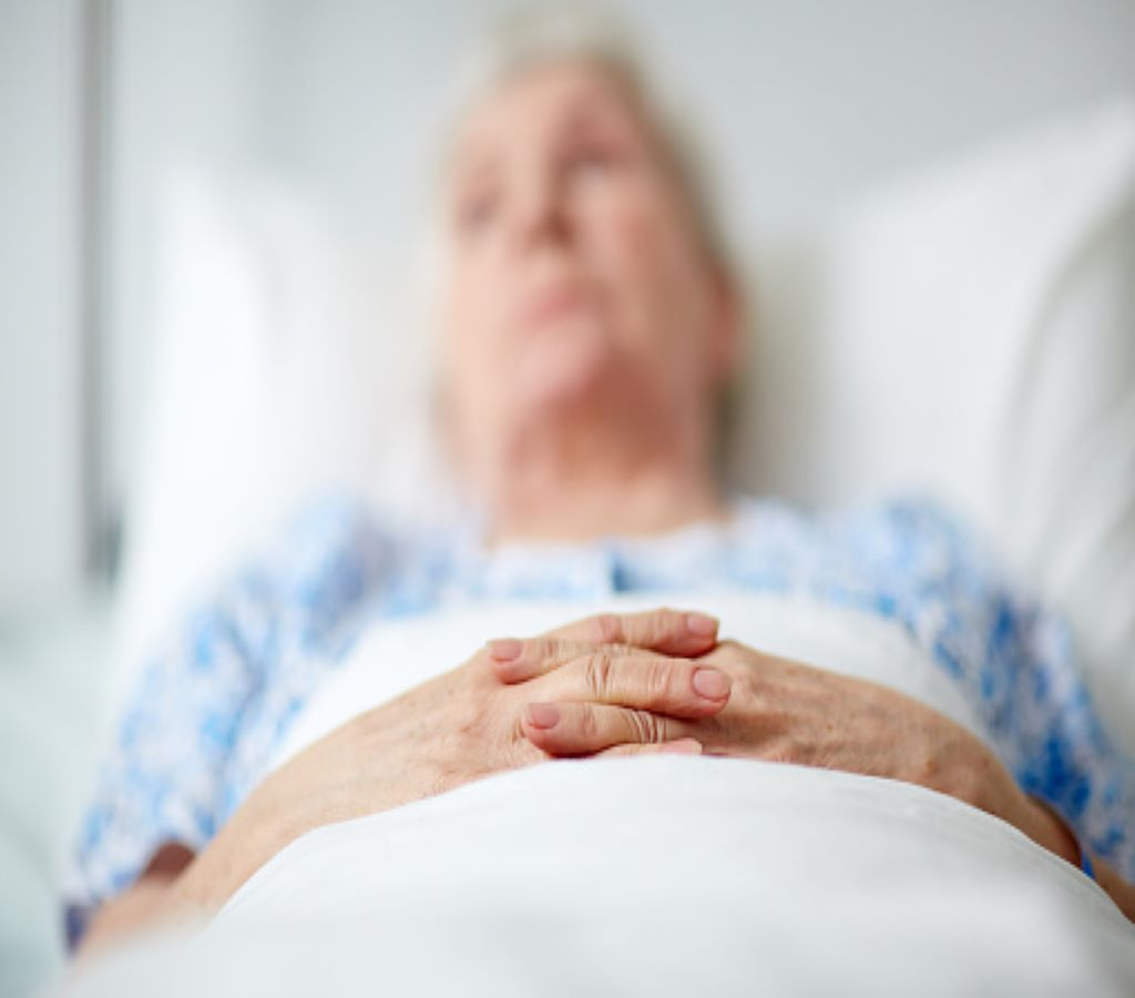 Cuidados de las úlceras por presión (UPP) - ORTOPEDIA NATAL